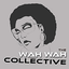 The Wah Wah Collective