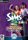 The Sims 2: Nightlife