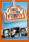 Allah Made Me Funny: The Official Muslim Comedy Tour