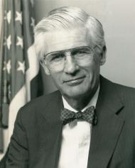 Thomas J. Bliley, Jr.